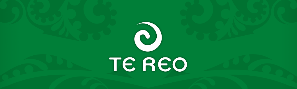 Te Reo Channel Māori Television
