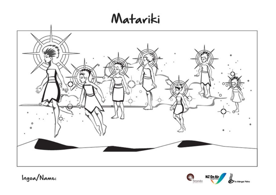Māori Television
