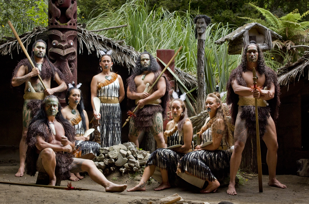maori cannibalism a weapon against the europeans Maori tools, weapons and other the patu ōnewa was used in battles against the tribes of te (nephrite weapon) is an example of this ageing maori sometimes.