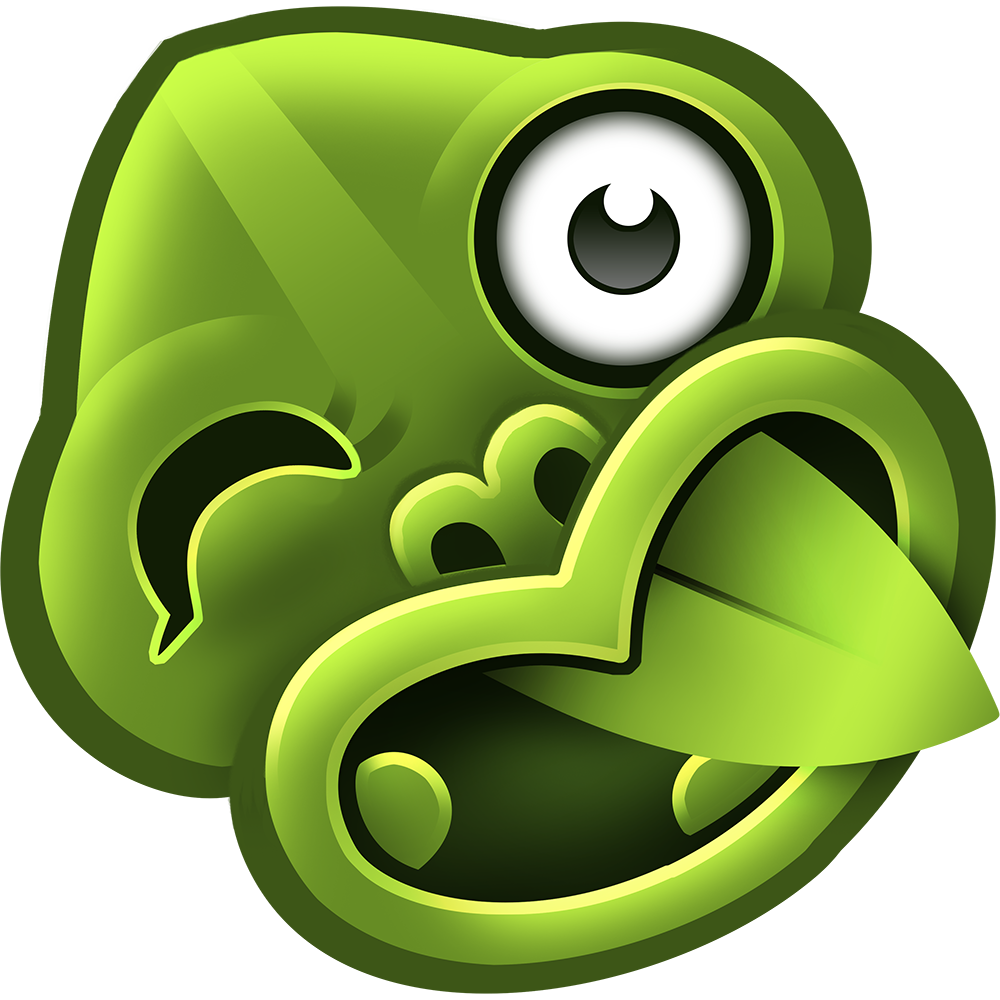 the world s first m u0101ori emoji app m u0101ori television wanted clip art free wanted clip art with cowboy template insert