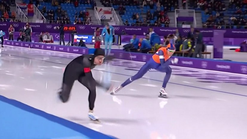 Reyon Kay looks to make mark at Winter Olympics for NZ ...