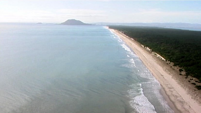 Deadline to contest Hauraki Claim within Tauranga extended