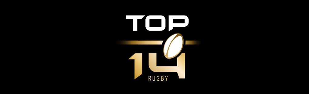 Top14Rugby-header.png