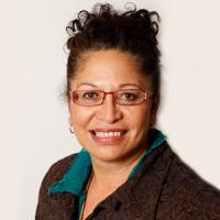 Donna Gardiner