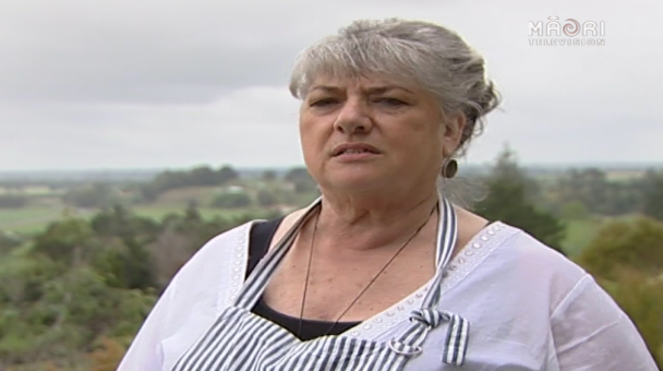 Colleen Elizabeth Urlich - Officer of the New Zealand Order of Merit 2015
