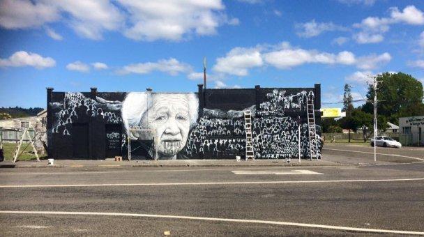 Photo taken by Reno Melbourne