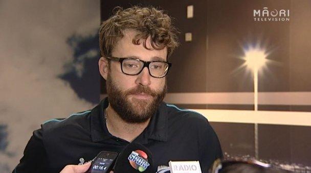 Daniel Vettori announces retirement - Photo / file