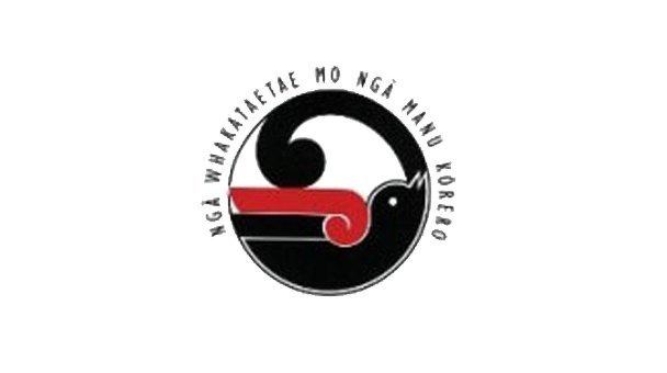 Ngā Manu Kōrero