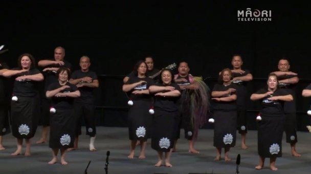 Utuhina Manaakitanga Trust