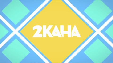 2KAHA