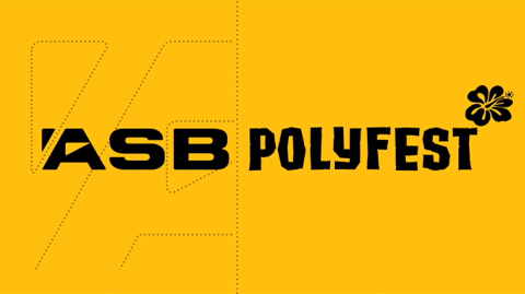 ASB Polyfest 2016