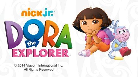 Dora Mātātoa