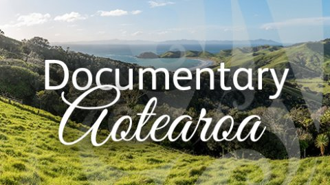 Documentary Aotearoa