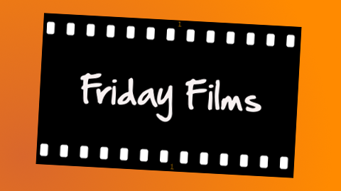 Friday Films