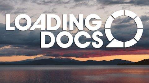 Loading Docs