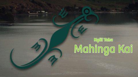 Mahinga Kai