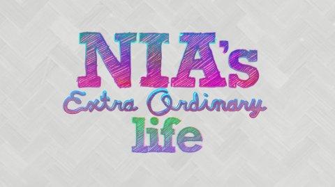 Nia's Extra Ordinary Life 2