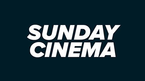 Sunday Cinema