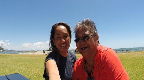 Ngā Tāngata Taumata Rau - Ngā Tamariki ō Te Kohu