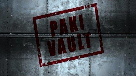 Paki Vault
