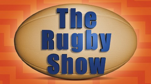 The Rugby Show