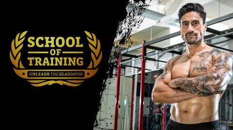 School of Training