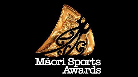 Te Tohu Taakaro o Aotearoa - Māori Sports Awards 2015