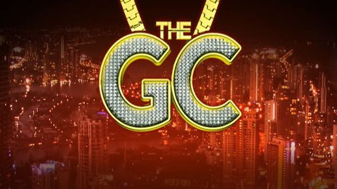 The GC