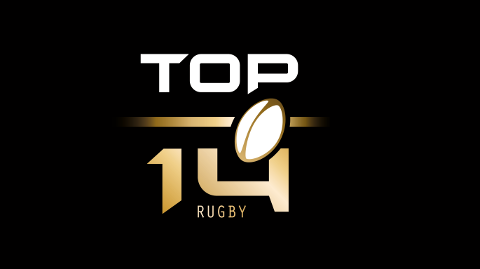 The Rugby Show - French Top 14 Rugby