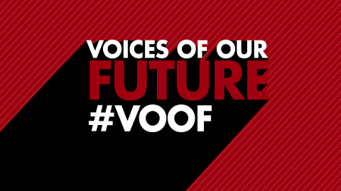 Voices of our Future