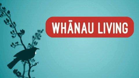 Whānau Living