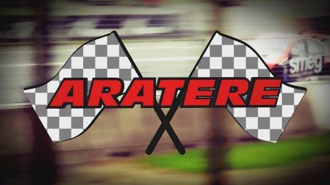 Aratere
