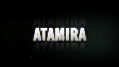 Atamira - Behind the Scenes