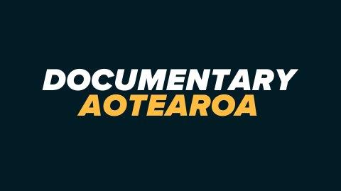 Pakipūmeka Aotearoa