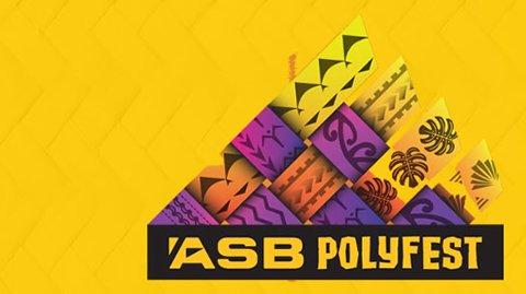 ASB Polyfest