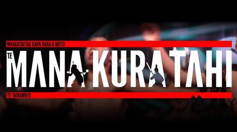 Te Mana Kuratahi