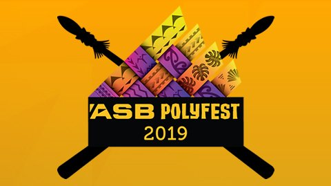 ASB Polyfest 2019