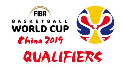 FIBA World Cup Qualifiers