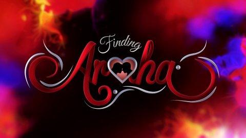 Finding Aroha