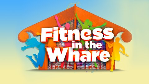 Fitness in the Whare