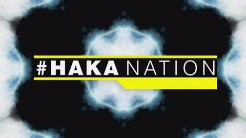 #HAKANATION