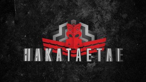 Hakataetae