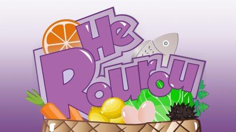 He Rourou