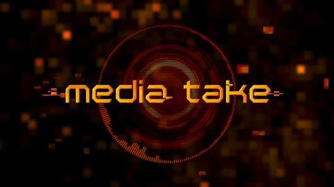 Media Take