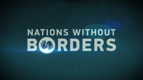 Nations Without Borders