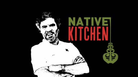 Native Kitchen