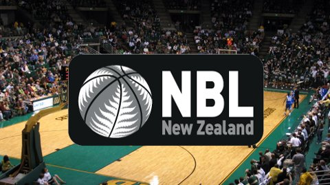 2017 National Basketball League