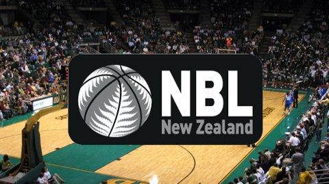 2017 National Basketball League
