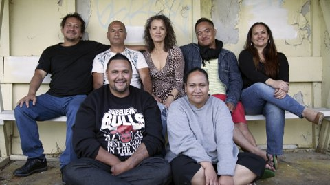 Once Were Warriors: Where Are They Now