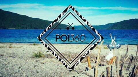 POI360